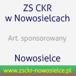 ZS Nowosielce