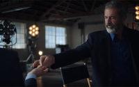Mel Gibson w spocie z okazji 100. rocznicy odzyskania niepodległości [VIDEO]