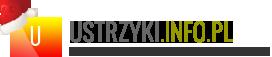 Ustrzyki.info.pl - Serwis Informacyjny Ustrzyk Dolnych