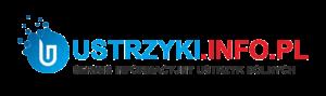 Ustrzyki.info.pl