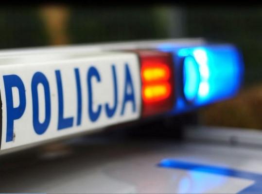Ustrzyccy policjanci apelują o zachowanie