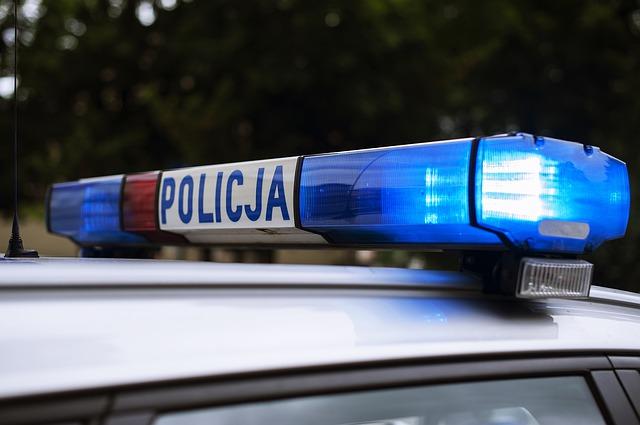 Policja Ustrzyki Dolne