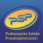 PSP-MIN