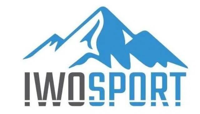 IWO Sport